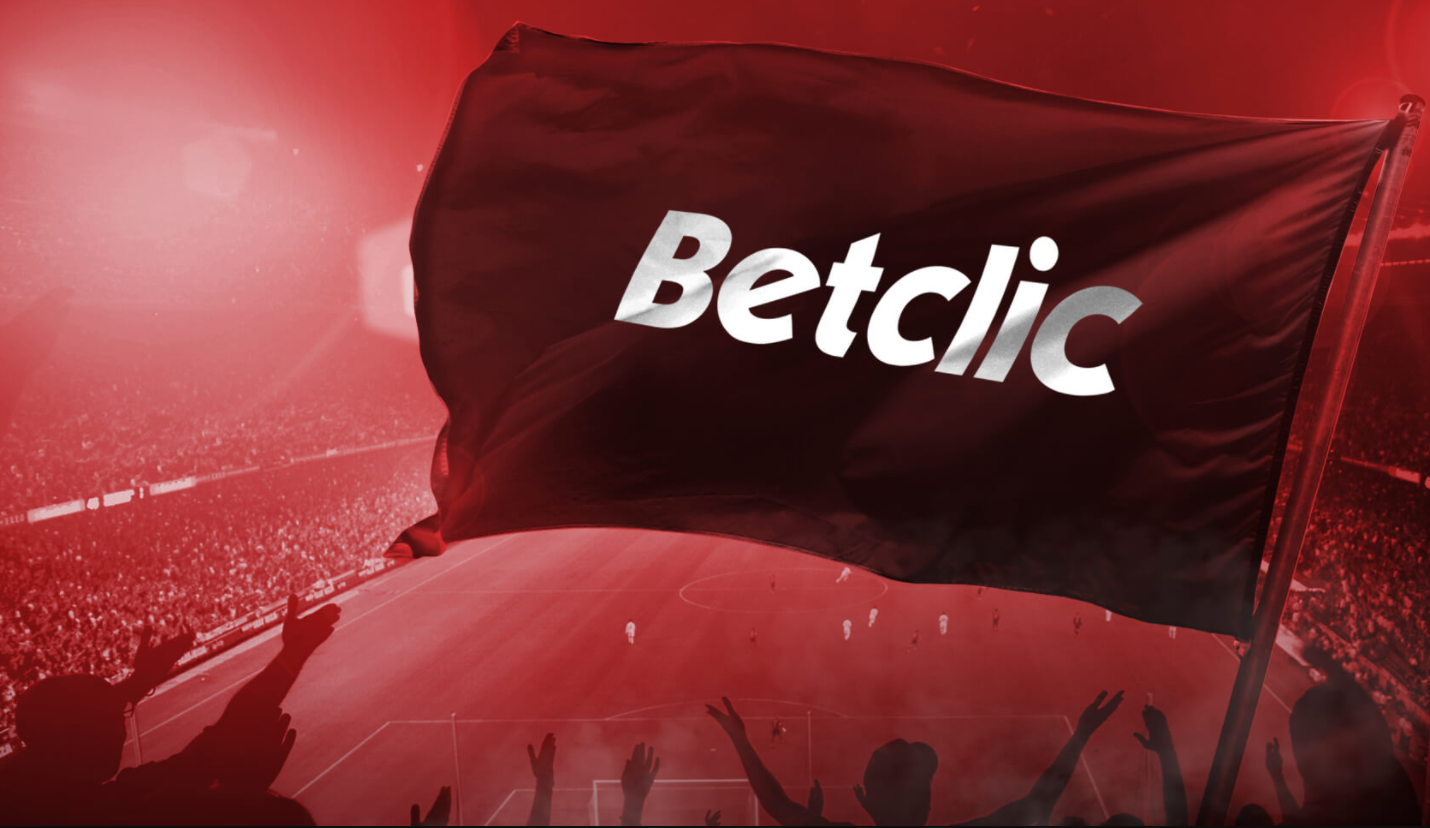 Download Betclic app Android